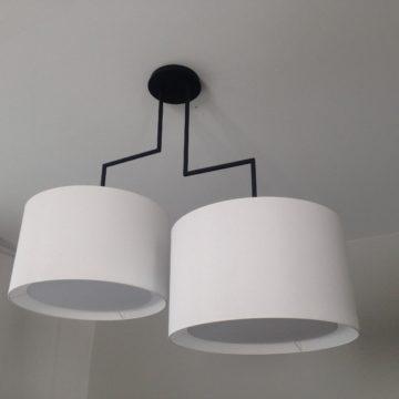 Oversize lighting XL Lampen
