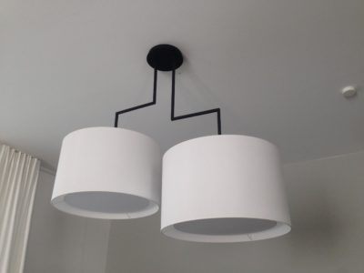 Oversize lighting XL Lampen